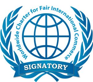 Charter For Fair Commerce